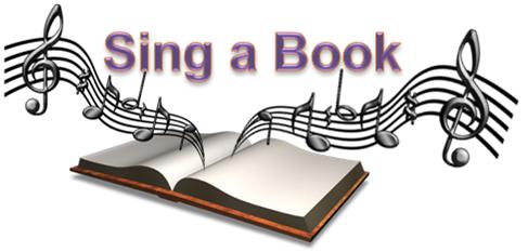 Sing a Book